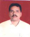 Dr. S.N.P. Yadav