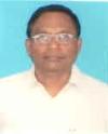 Dr. Prof. H.K.Singh