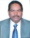 Dr. Md. M.A.Khan
