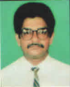 Dr. Prof. K.R.Singh