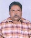 Dr. Prof. Divaker Kumar