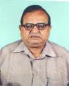 Dr. S.N.Ojha