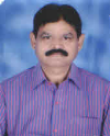 Dr. S.K. Shriwastava