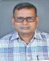 Dr. Prof. K.K.C Patro