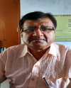 Dr S.Jaiswal
