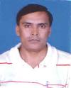 Dr. Prof. R.K.Rai