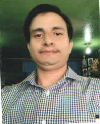 Dr. S.B.Singh