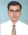 Dr. Nilay