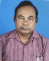 Dr. R.K.Prasad