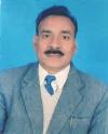 Dr. L.B.Prasad