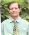 Dr. S.N.Thakur
