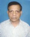 Dr. B.Bhushan