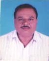 Dr. J.K.Singh