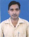 Dr. Kaushlendra Kumar