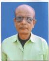 Dr. (Prof) A.B.Angar