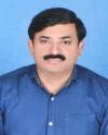 Dr. Ram Kumar