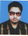 Dr. A.K.Gupta
