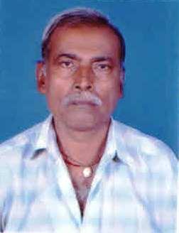 Rajendra Ram