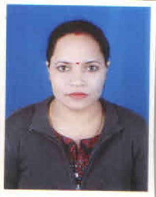 Dr. Kajal