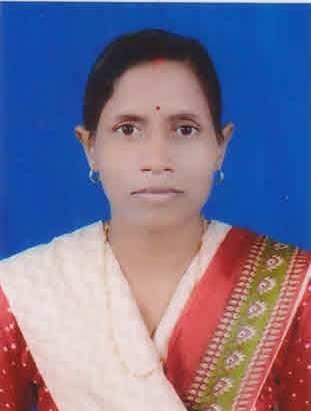Smt. Anita Kumari