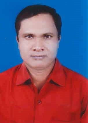 Arvind Ram
