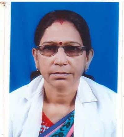 Kumari Asha
