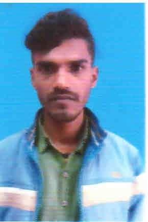 Golu Kumar