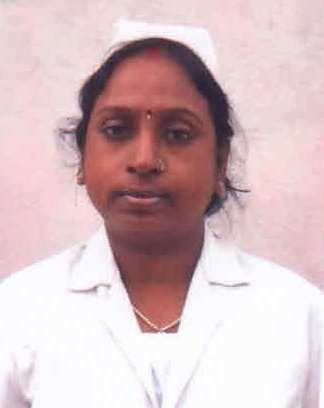 Smt.Kavita Singh