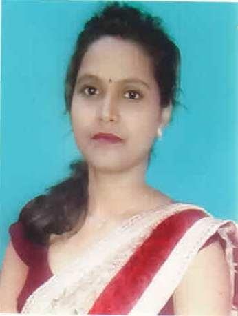 Miss. Kumari Nisha II