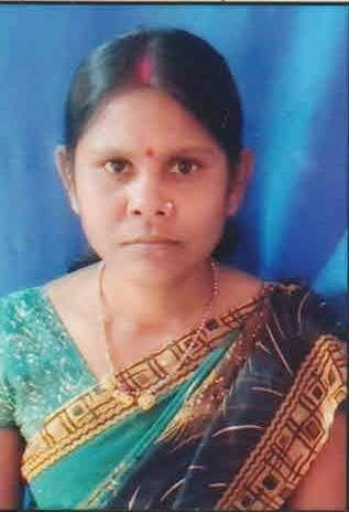 Smt. Rani Devi