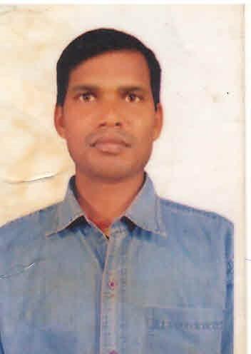 Sri. Vijay Kumar
