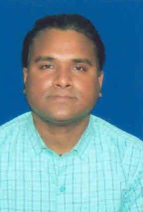 sri Yashwanta Gupta