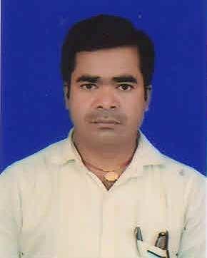 Sri. Shivam Kumar