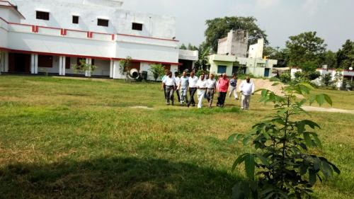 CCH INSPECTION